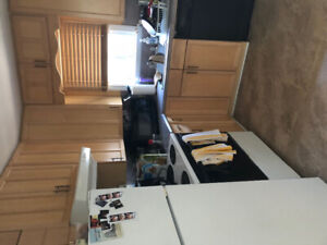 Female Roommate Wanted-McMaster