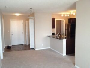 Beautiful best location large apartment in Rutherford SW