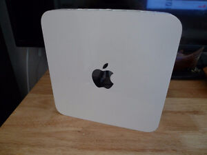 Apple Time Capsule For Parts/Fix