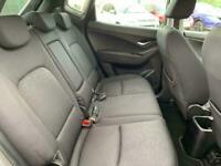 2013 Hyundai Ix20 1.6 CRDi Blue Drive Style 5dr Hatchback Diesel Manual