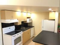 NO DAMAGE DEPOSIT REQUIRED. TWO BR DOWNTOWN PET FRIENDLY