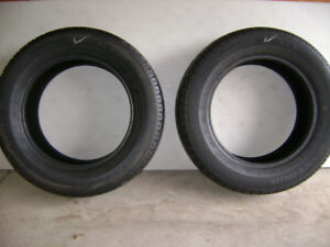 MAXTOUR GT Radial Tires