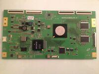 Sony TCon Board