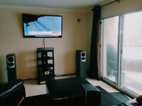 Studious roommate wanted ASAP Watch|Share |Print|Report Ad