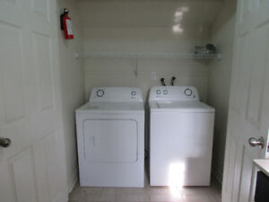 3 Bedroom Apartment for Rent - All Inclusive - Howey Drive