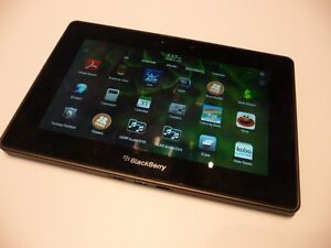 BRAND NEW BLACKBERRY TABLET - PLAYBOOK