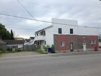 Multi-Unit Investment Properties/Make An Offer/Owner Wants SOLD!