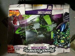 Transformers new in package London Ontario image 5
