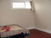 EXCELLENT ONE BEDROOM APT for RENT near SCARBOROUGH TOWN CENTER