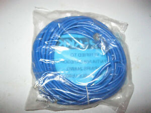 super long (32ft) Ethernet cable
