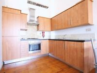 NO ADMIN FEE £295pw Dalston N16 /Stoke Newington - Large 1 bed flat to rent Converted warehouse