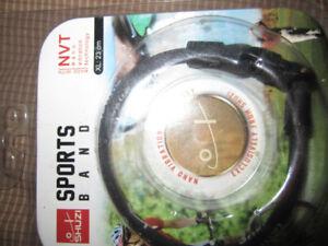 Shuzi sports band