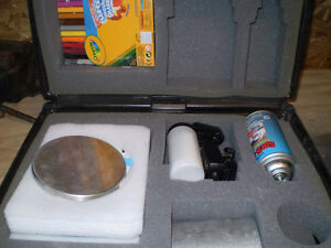 Commercial new Upolstery repair kit