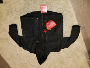 Milwaukee XL SIZE heated jacket m12 (BRAND NEW)