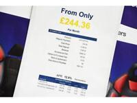 Vauxhall Vivaro 2.0CDTi ( 115ps ) ( EU V ) 2012MY Sportive 2900 LWB