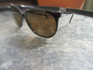 25066e8d98 Vuarnet PX 2000 Pouilloux Sunglasses made In France Vintage