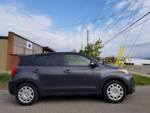 2014 Scion XD  Automatic with Air, Certified