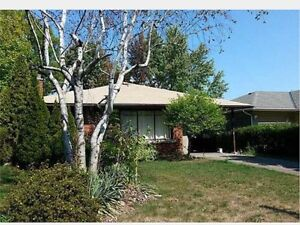 Three rooms available Glendale and Glenridge by Brock and Penn