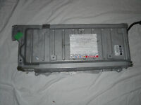2004-2009 Reconditioned Toyota Prius Hybrid Battery