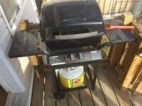 BBQ for sale $50 OBO