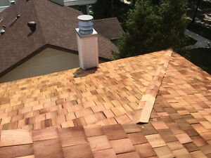 Roof repairs, residential, commercial, flat roofs, best prices Edmonton Edmonton Area image 8