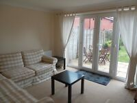 1 Dbl ensuite and 1 double in Horfield, Near Airbus, MOD, Uwe