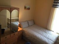Amazing Double room near Clapham Station//Great links///