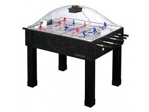 *****LIQUIDATION Tables de Hockey , Dôme Hockey ***** West Island Greater Montréal image 5