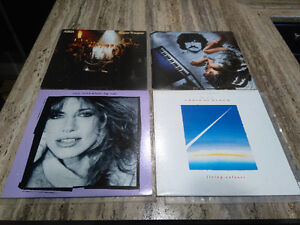 More Records For Sale