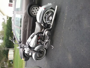 1996 HARLEY SOFTAIL PARTS NEEDED.TEXT