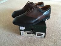 Golf Shoes, Nike , Size 8