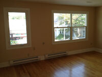 6410 Cork/Oxford  Sept 1st, 3 bedroom, very large apartment