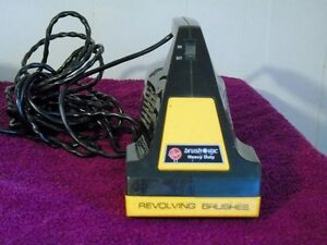 Hand vacuum for car Kitchener / Waterloo Kitchener Area image 2