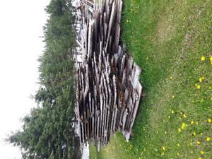 Bois de grange/Barn wood