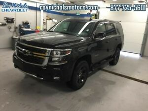 2017 Chevrolet Tahoe LT  - Leather Seats -  Bluetooth