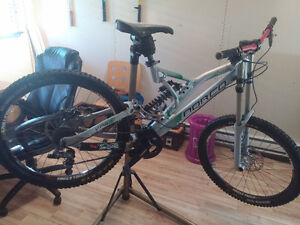 Norco Atomik Large Downhill