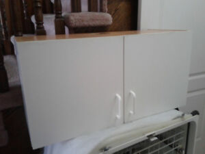 Kitchen appliances for sale - home renovation