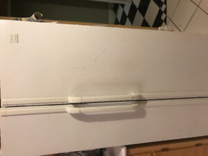 Whirlpool refrigerator for sale