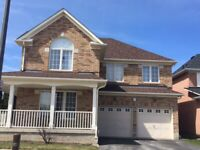Brantford&Fort Erie perfect roof&Fix free est.lowest price
