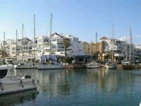 Properties for sale in The Spanish Region (help from property expert Sharon)
