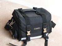 Canon camera bag 200DG