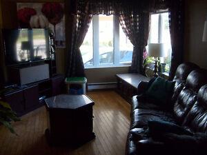 Maison à louer avec garage URGENT!!!! Lac-Saint-Jean Saguenay-Lac-Saint-Jean image 5