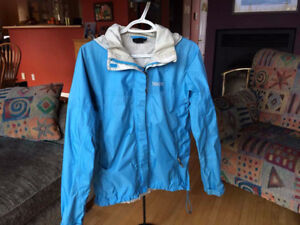 Women's Marmot Wind Jacket
