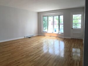 Chomedey - 3 Bedroom fully renovated