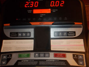 treadmill for sale St. John's Newfoundland image 5