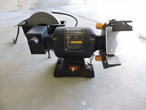 Wet Grinder Kijiji Free Classifieds In Ontario Find A
