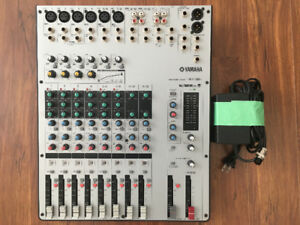 Old and New Studio Gear for Sale