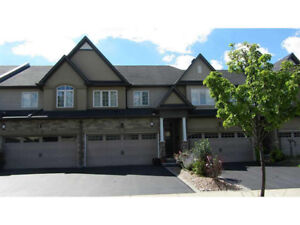 Beautiful Ancaster Home