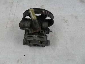 Pompe a power steering SUZUKI ESTEEM 1999 a 2002