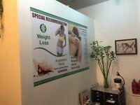 Herbal medic Hong clinic